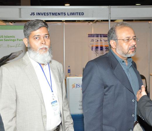 IFEC-2012-111