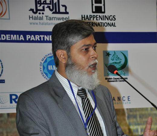 IFEC-2012-12
