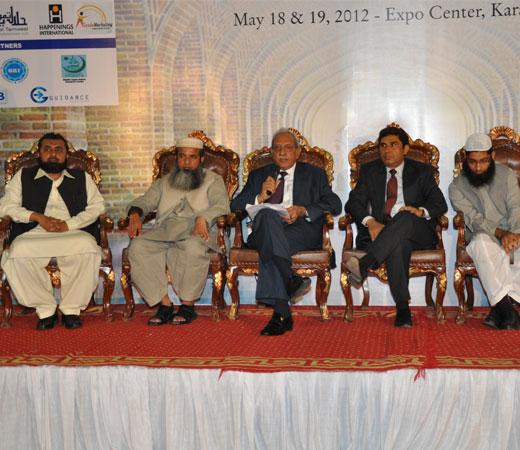 IFEC-2012-122