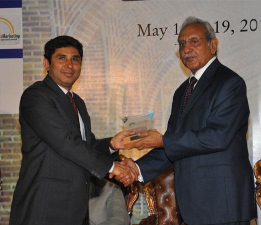 IFEC-2012-124