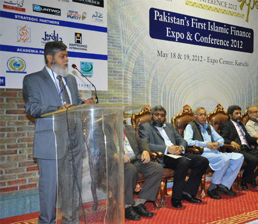 IFEC-2012-13