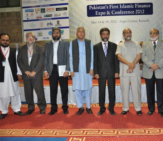 IFEC-2012-14