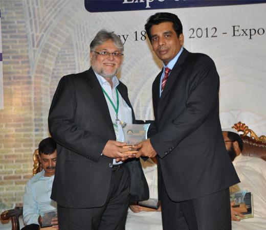 IFEC-2012-145