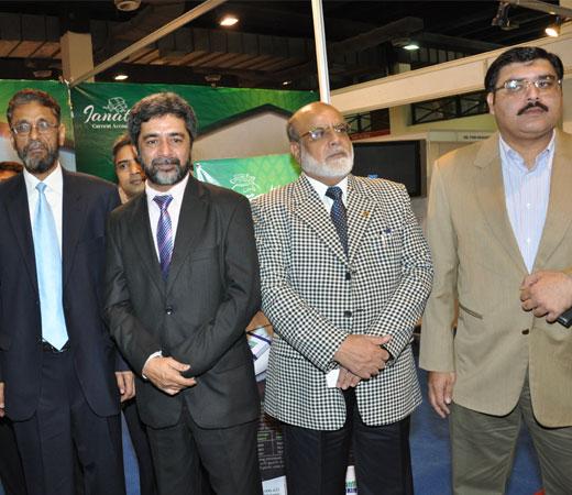 IFEC-2012-15