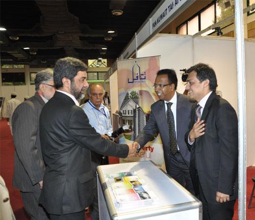 IFEC-2012-17