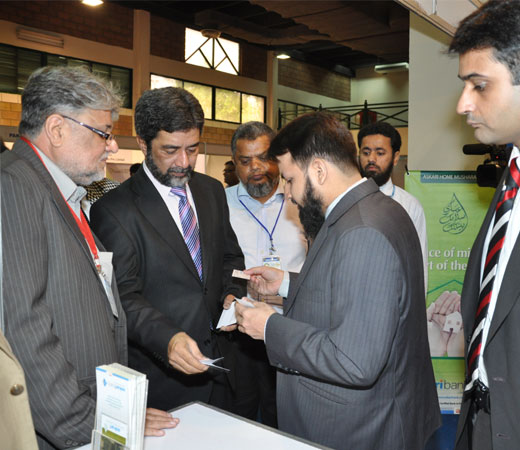 IFEC-2012-18