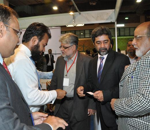 IFEC-2012-20