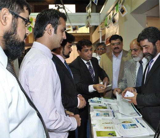 IFEC-2012-22
