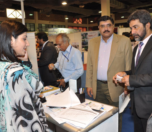 IFEC-2012-23