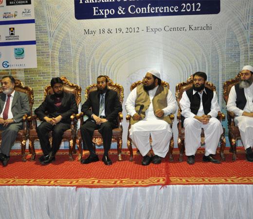 IFEC-2012-26