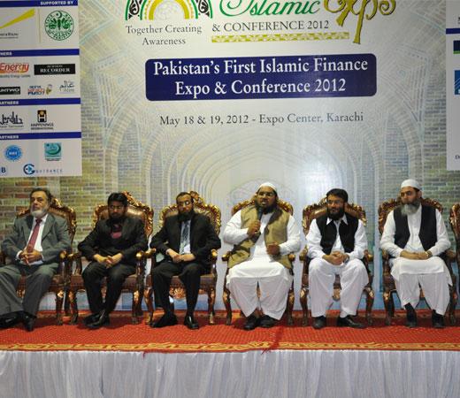 IFEC-2012-28