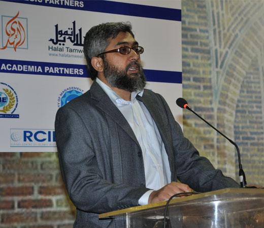 IFEC-2012-3