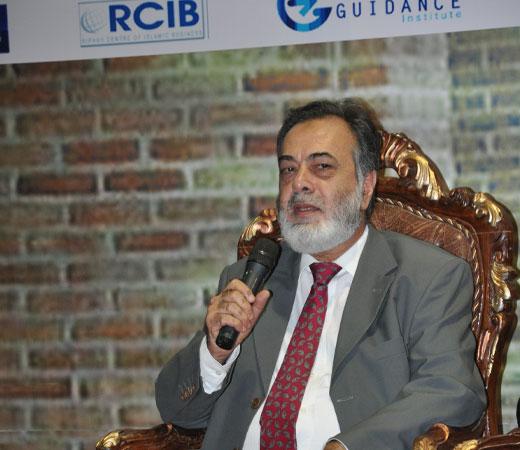 IFEC-2012-30