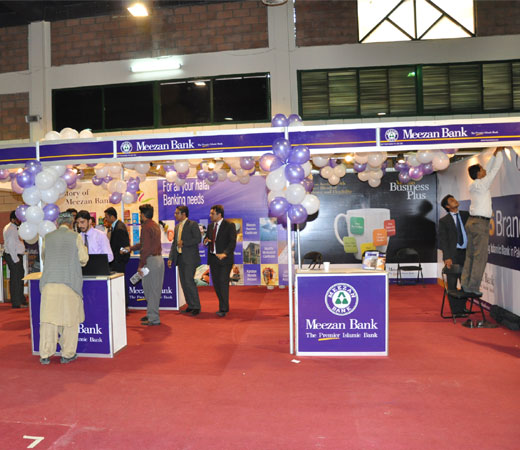 IFEC-2012-32