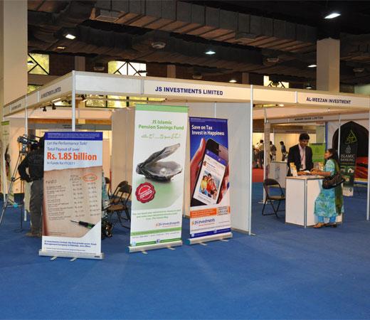 IFEC-2012-33