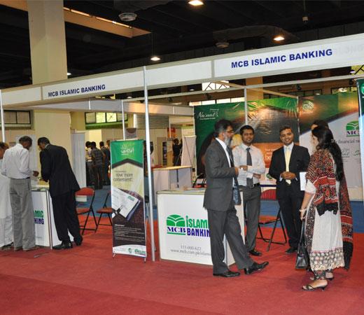 IFEC-2012-34