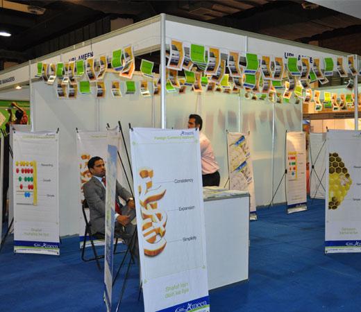 IFEC-2012-38