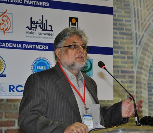 IFEC-2012-4