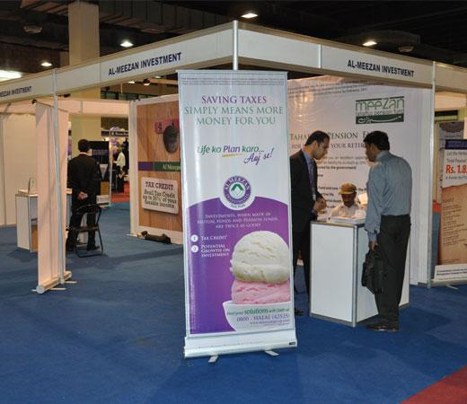 IFEC-2012-43