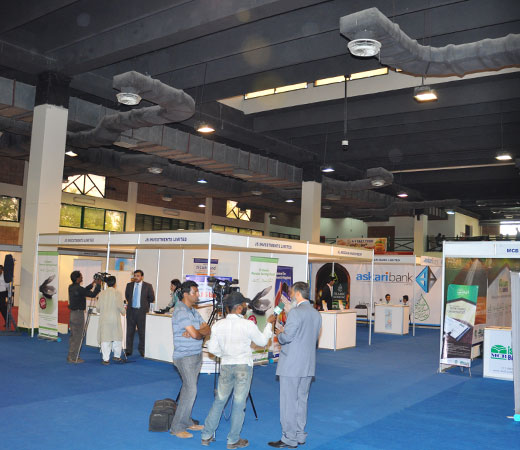 IFEC-2012-47