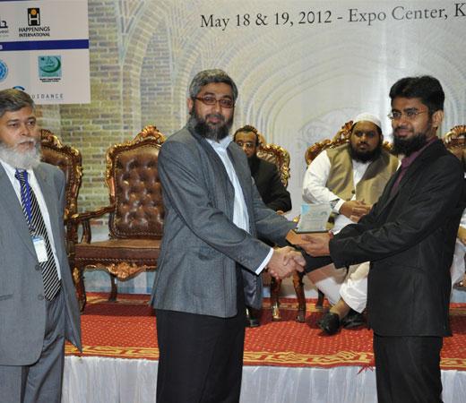 IFEC-2012-50