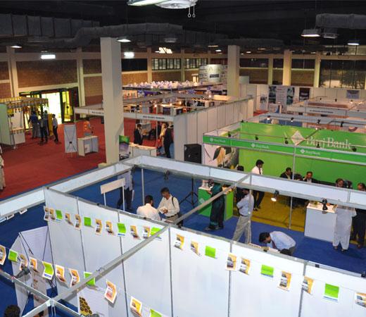 IFEC-2012-58