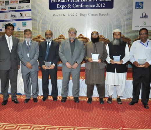 IFEC-2012-68
