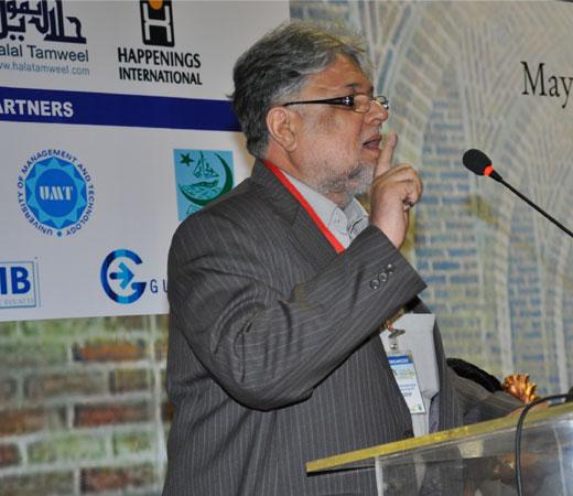 IFEC-2012-8