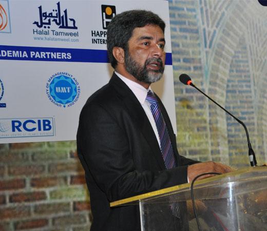 IFEC-2012-9