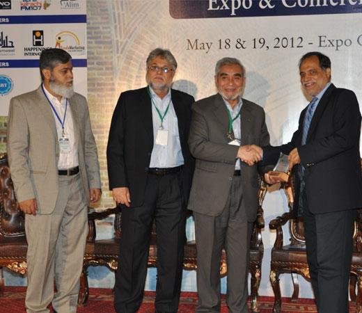 IFEC-2012-98