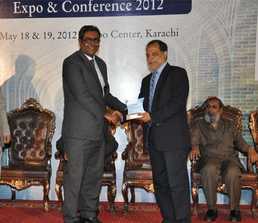IFEC-2012-99