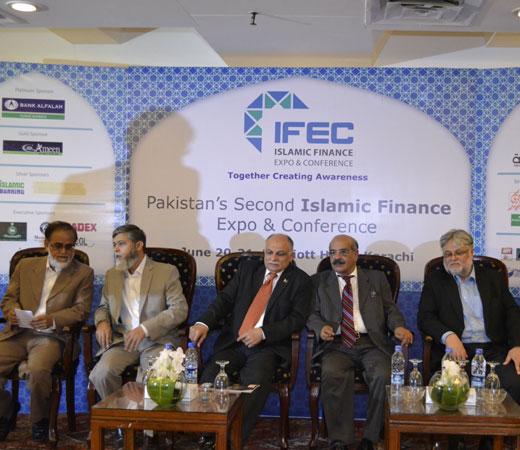 IFEC-2013-1