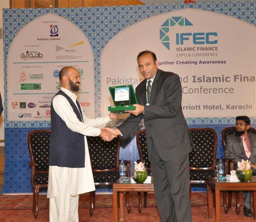 IFEC-2013-115