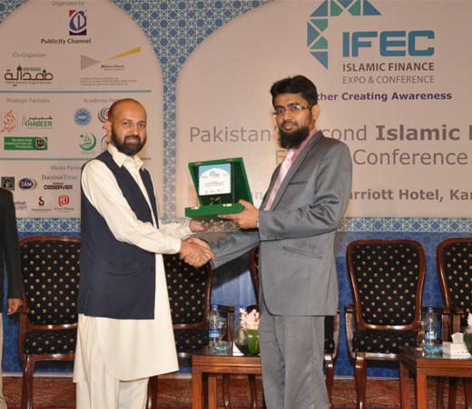 IFEC-2013-116