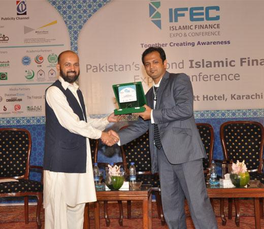 IFEC-2013-117