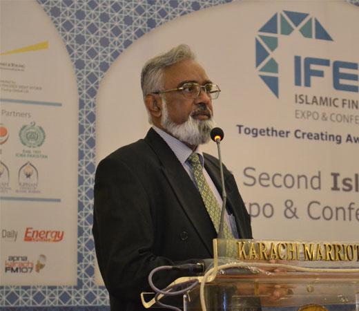 IFEC-2013-19