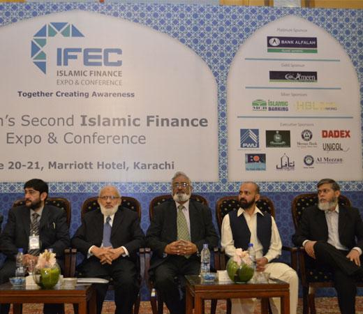 IFEC-2013-22
