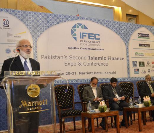IFEC-2013-24