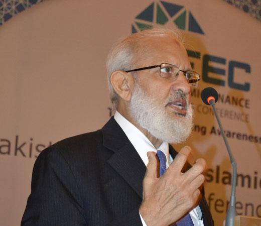 IFEC-2013-26