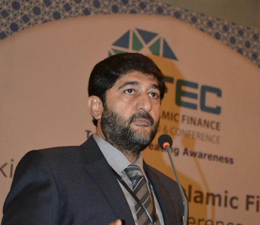 IFEC-2013-27