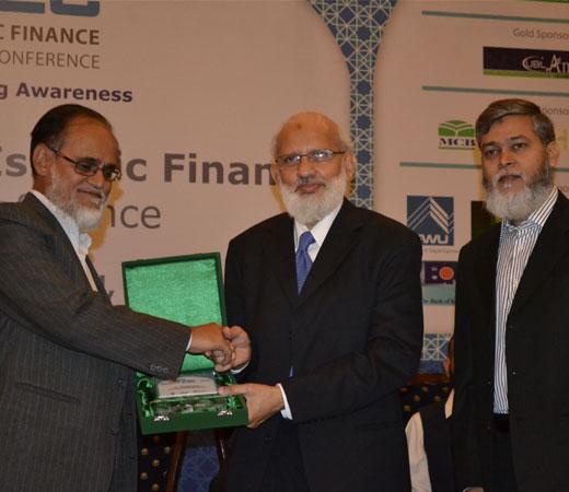 IFEC-2013-29