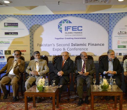IFEC-2013-3