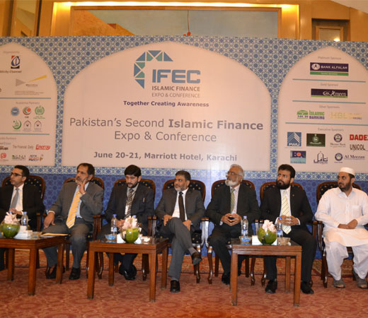 IFEC-2013-35