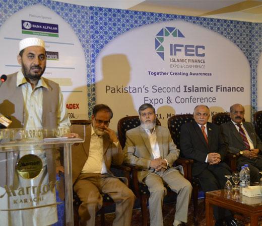 IFEC-2013-4