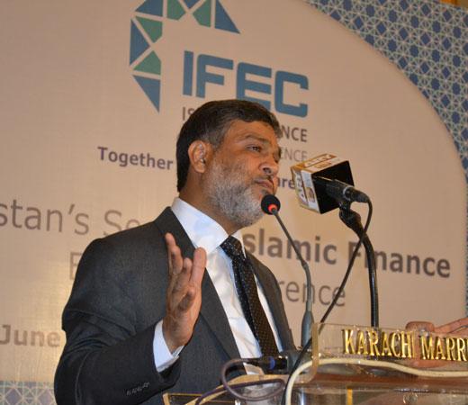 IFEC-2013-41
