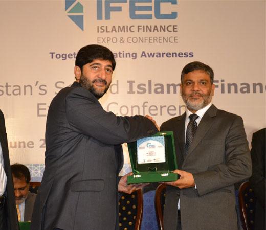 IFEC-2013-44