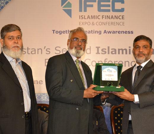 IFEC-2013-45