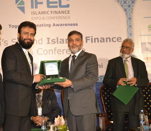 IFEC-2013-46
