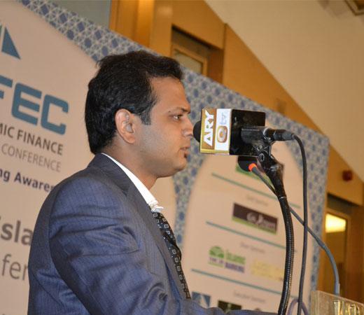 IFEC-2013-51