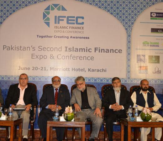 IFEC-2013-54